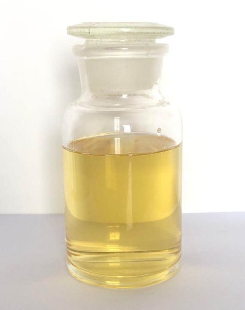 纳米洗油剂F6723