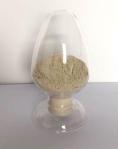 钻井液用井壁封堵剂D3010