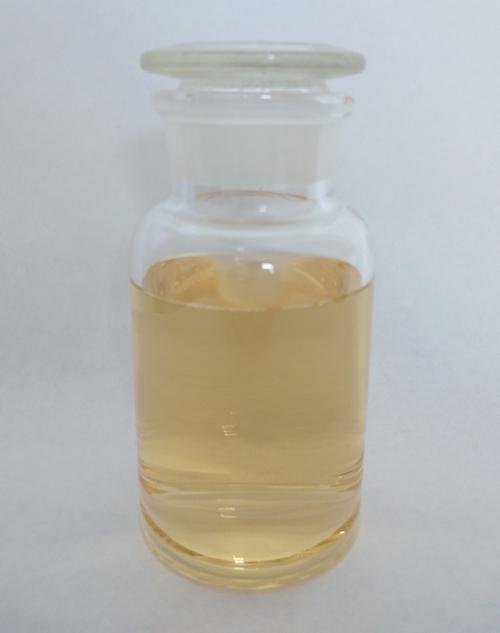 嗪类杀菌剂D3332
