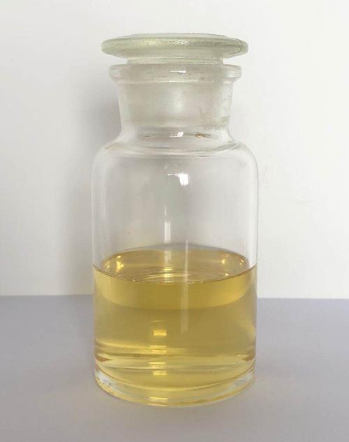 中性除硫剂F5527