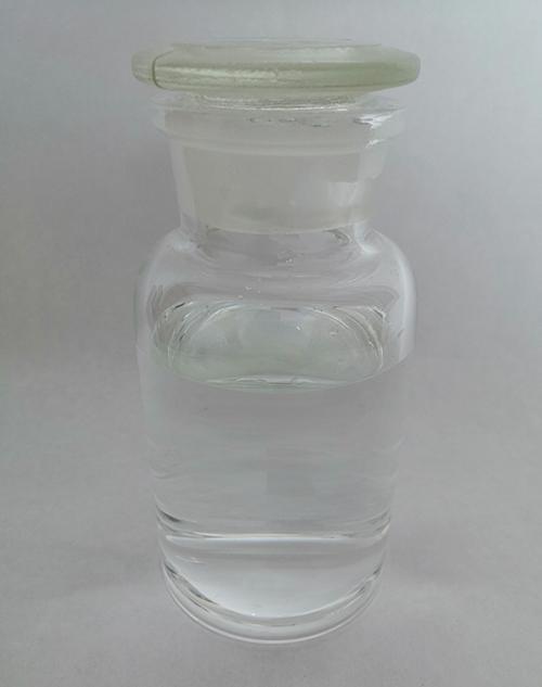 45%溴化钠液体