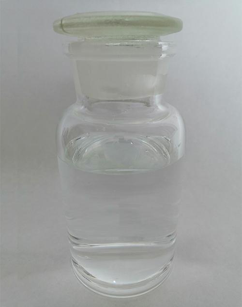 72%溴化锌液体