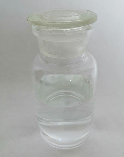 75%甲酸钾液体