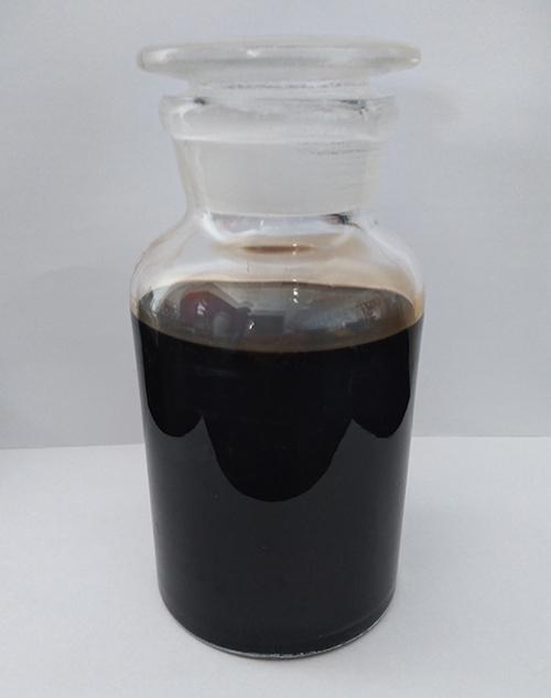 极压润滑剂D2621