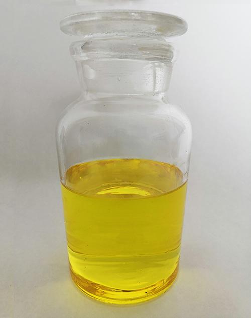 醇基消泡剂D3476